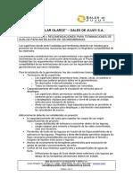 ESPECIF TERMINACION SUELO rev260712 (1)