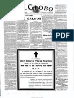 El Globo (Madrid. 1875). 5-1-1920, n.º 15.129.pdf