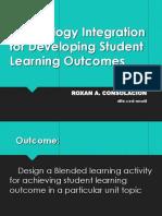 BLENDED LEARNING TALK-TECHNOLOGY INTEGRATION (6) (1).pptx