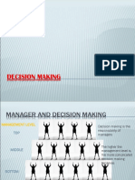DECISION-MAKING-OBTL.ppt
