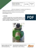BI-17034_PT_Sensor do piloto automático
