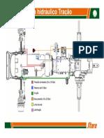 Circuito Hidraulico Tração.pdf