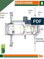 Circuito Hidraulico Comando.pdf