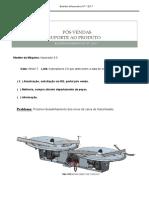 Boletim_Informativo_15_17_Caixa_transmissão_3_0.pdf
