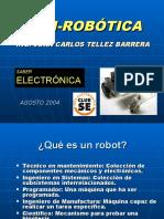 16560096-Mini-Robot