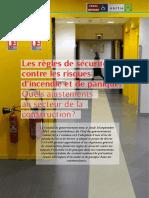 innovant-dossier-nov-2016 maroc.pdf