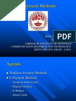 E-Payment.ppt