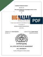 Vivek SIP Report final (1).docx