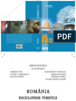 enciclopedia turistica a romaniei.pdf