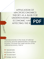 APPLICATION-OF-MACROECONOMICS-THEORY-6