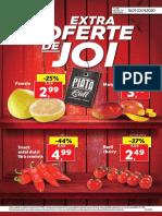 Extra-oferte-De-joi-16.01---22.01.2020-02.pdf