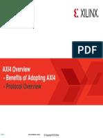 AXI4_xilinx.pdf