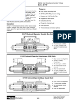 2502a002.pdf