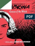 1_Season_of_the_Witch_-_Sarah_Rees_Brennan.epub