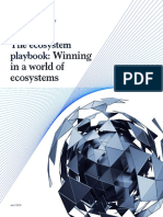 Winning-in-a-world-of-ecosystems-vF