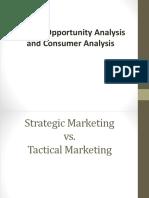 Marketing-Chapter-3.pptx