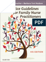 Practice Guidelines for Family Nurse Practitioners, 4e - EBOOK (1).pdf