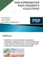 ppt kolelitiasis.pptx