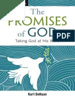 the-promises-of-god.pdf
