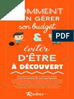 Radins_com-livre_blanc-comment-gerer-budget-25012018