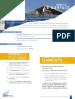 Mineur_de_Surface_2012.pdf