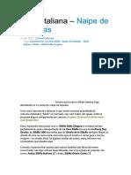 kupdf.net_sibila-italiana-blog-zephyrus (1).pdf