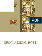 - Neoclassical Hotel (2012, Design Media Publishing Limited).pdf