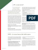 2012-2_Il_numero_IPI_a_cosa_serve