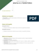 Geografia 7º ano _ A Geografia e o Território.pdf