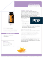 wild-orange-oil.pdf