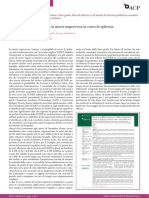 Quaderni-acp-2017_246-PE_d1