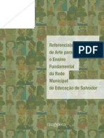 referenciais_curriculares_de_arte