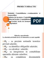 PROIECT DIDACTIC.pptx