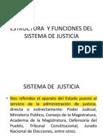 ESTRUCTURA++Y+FUNCIONES+DEL+SISTEMA+DE+JUSTICIA (1)