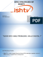 288095186-brand-building-strategy-of-Dishtv.pptx