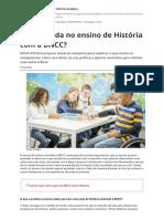 o-que-muda-no-ensino-de-historia-com-a-bnccpdf.pdf