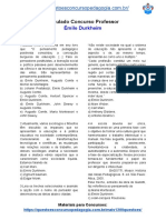 40-QUESTÕES-SOBRE-OS-TEÓRICOS-DE-EDUCAÇÃO-BAIXAR