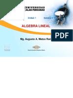 SEMANA 1 - MATRICES.pdf.pdf