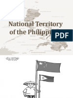 National_Territory_of_the_Philippines.pptx