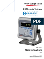 AWT_E1070etools_rev2006_User Manual