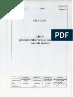 3.10_ghid_tm_1.pdf
