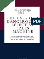 MBA_Free_Playbook.pdf