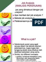 Job Analysis1.ppt