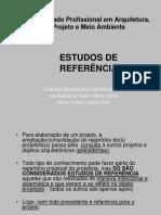 Atelier_II_MP_Aula_Estudos_de_referncia_2019-1.pdf