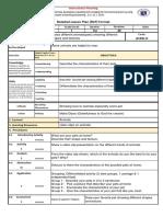 mapeh_1-art-dlp_8 (1).pdf