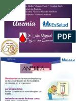 anemia 2019.pptx