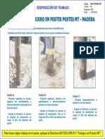 f20338_1_ggt-dt-ra-157 (00) identificación de grado de deterioro en postes mt de madera