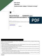 Formulario_efca158e-c273-4e6c-aa0f-00bda9848448