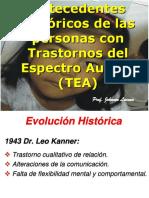 Antecedentes Autismo-Johnson Lucena.pptx