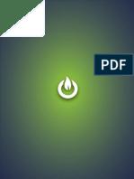 Bioenergy Essentials